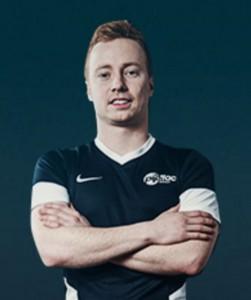 proffac Trainer Philipp Klug verlässt proffac