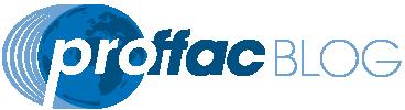 proffac Blog Logo